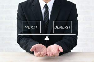 SPOと営業派遣の違い。導入のメリットをご紹介
