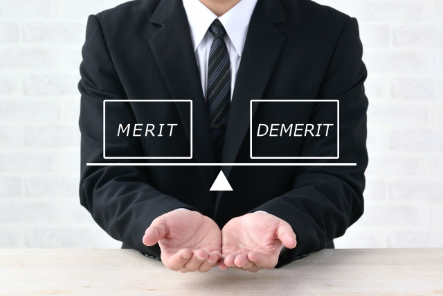SPOと営業派遣の違い。導入のメリットをご紹介サムネイル画像