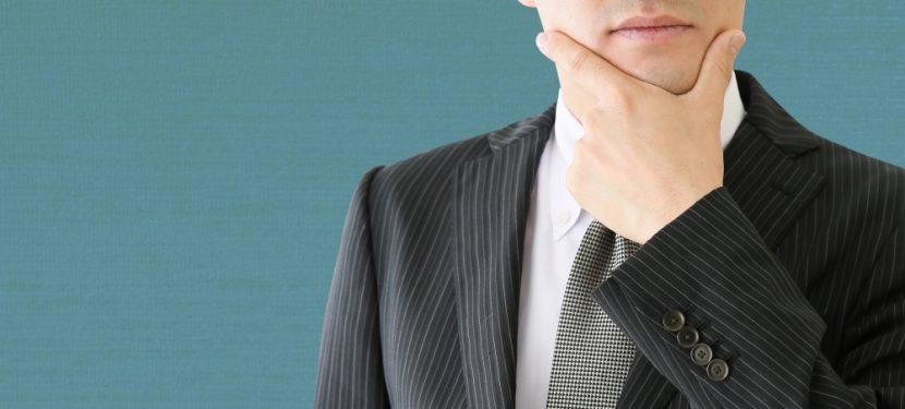 「PDCA」「OODA」・注目されるビジネスメソッドとその違いサムネイル画像