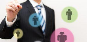 いま契約している企業は大丈夫? 営業アウトソーシング企業の良し悪しを選定する3つのポイント