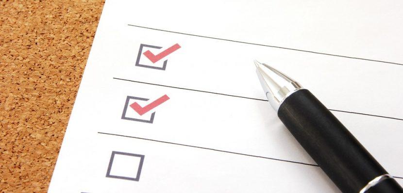 寄せ集めは飛び込みと一緒?良い営業リストの作り方サムネイル画像